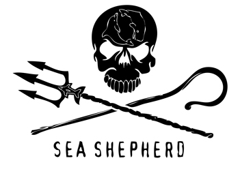 sea-seheperd 2