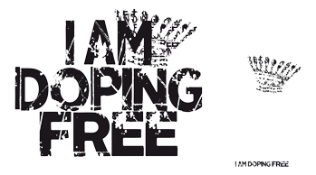 Doping Free