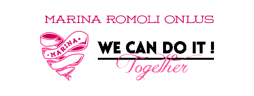 Marina Romoli
