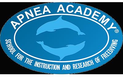 APNEA ACADEMY (Freediving)
