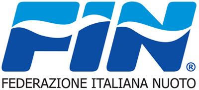 FIN (Italian swimming federation)