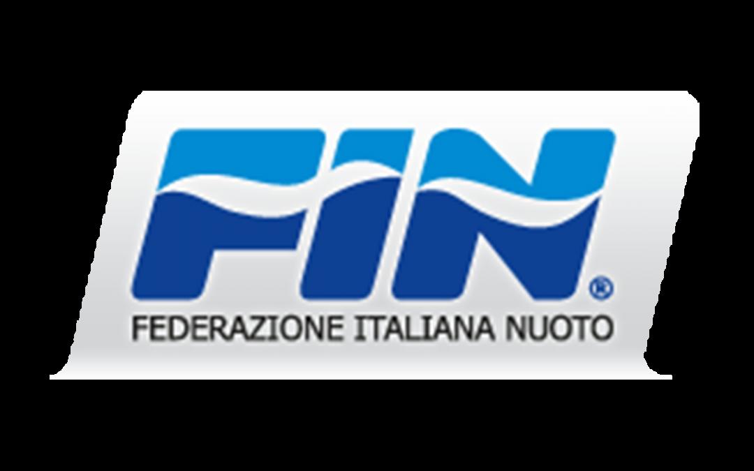 FIN (Federazione Italiana Nuoto)