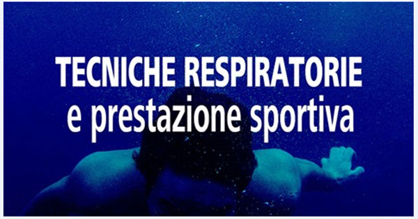 BREATH TECHNICAL SEMINAR | 25 SEPTEMBER 2019 – ROME